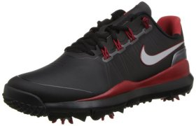 golf shoe rev 3