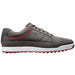 golf shoe rev 4